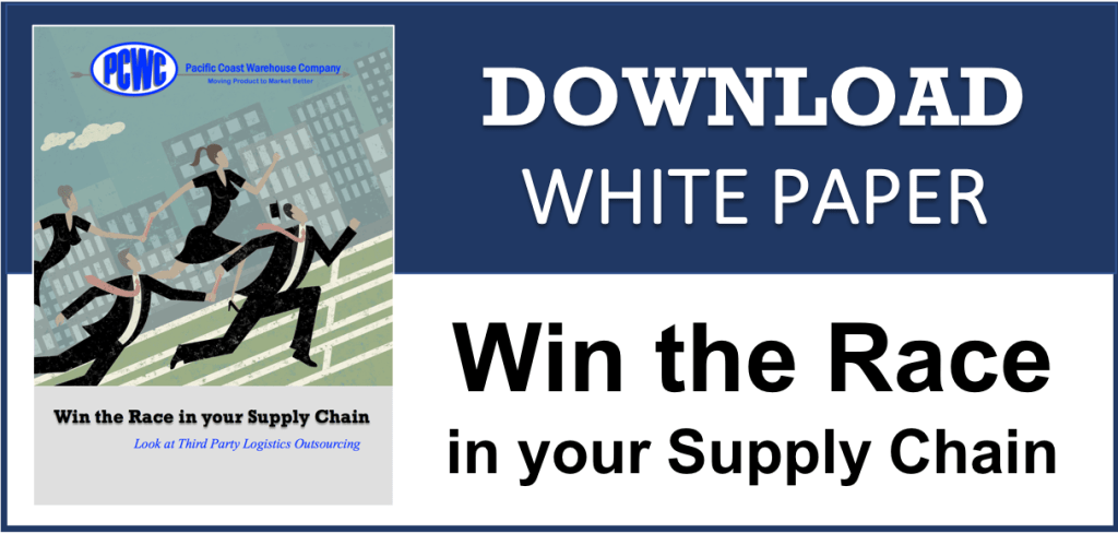 DOWNLOAD Win the Race