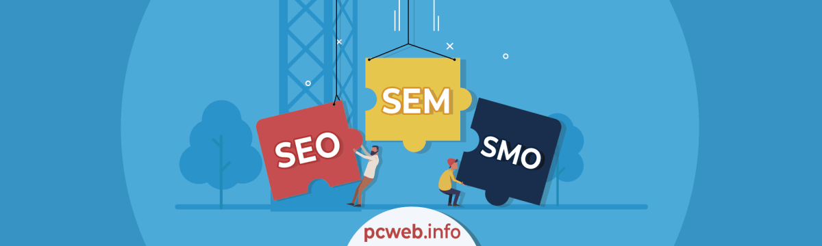 Consultor SEO SEM SMO Bogotá-Asesor-Search-Engine Optimization-Marketing