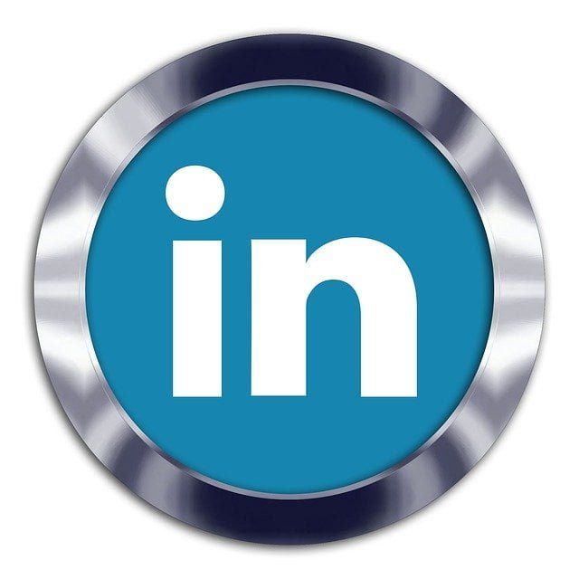 linkedin-red-social-profesional