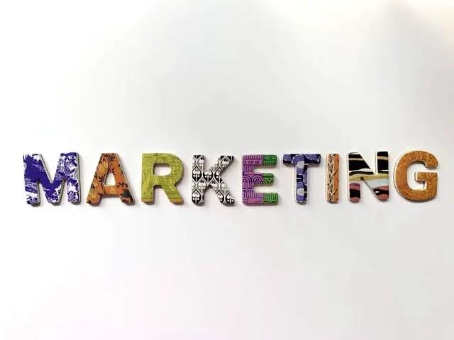 Marketing agil-agile