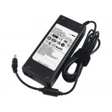 Samsung Adapter Image