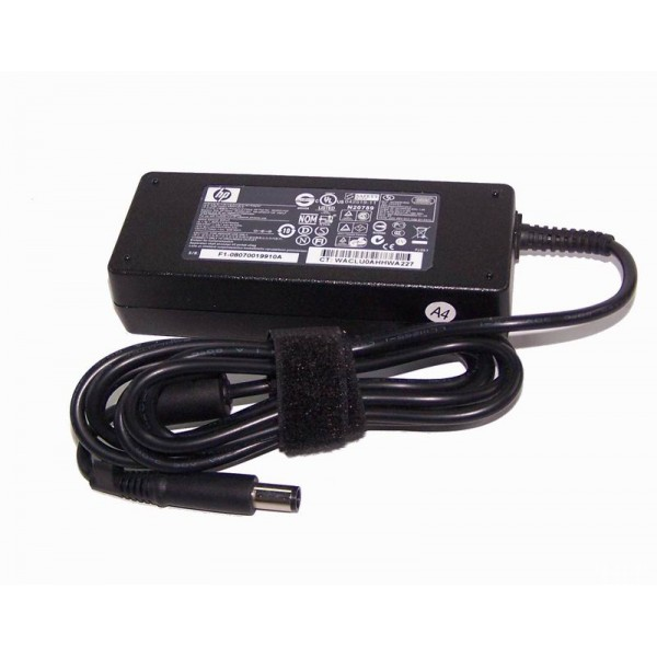 HP Adapter Image