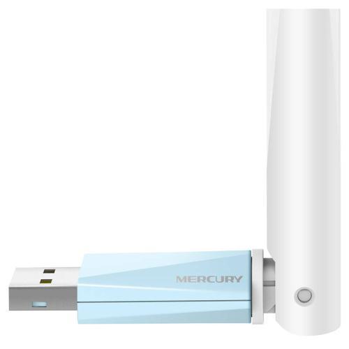 Wifi adapter Image