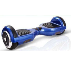 Smart Balance Wheel Image