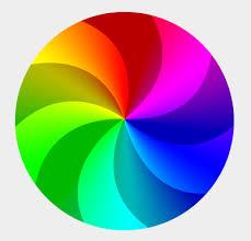 mac wheel