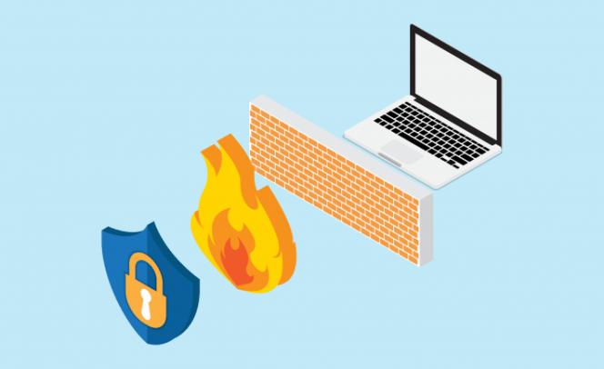 Resultado de imagen para firewall