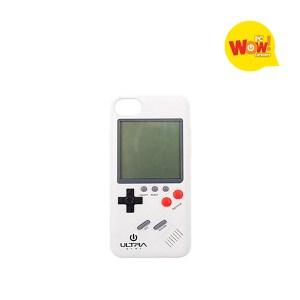 TetrisCase Para Iphone6 - Iphone7