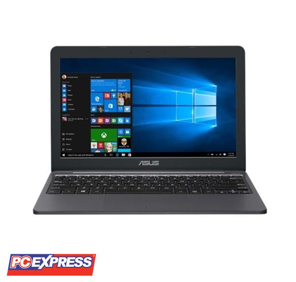 ASUS VivoBook E12 E203NAH-FD010T GRAY LAPTOP