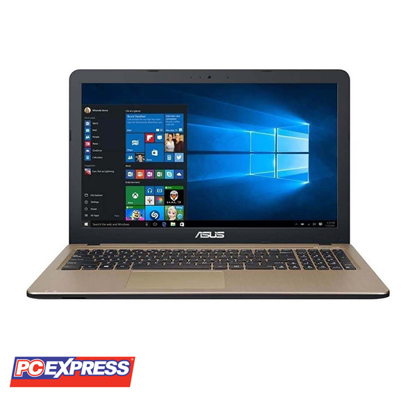 ASUS VivoBook X540UP-DM020T