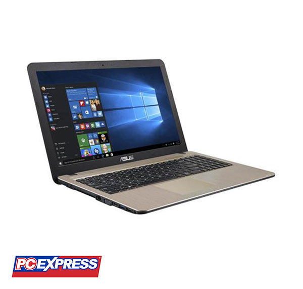 Asus VivoBook X540UP-DM116T