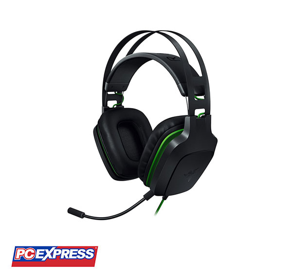 Razer Electra V2 RZ04-02210100-R3M1 Analog Gaming Headset