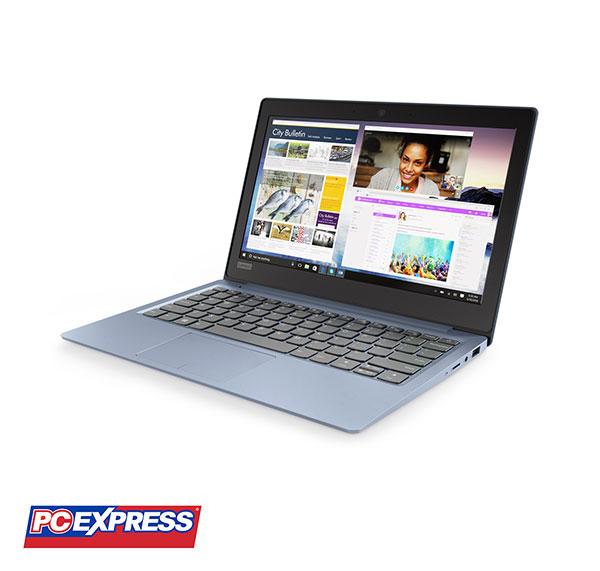 Lenovo Ideapad 320-14IAP 80XQ0008PH