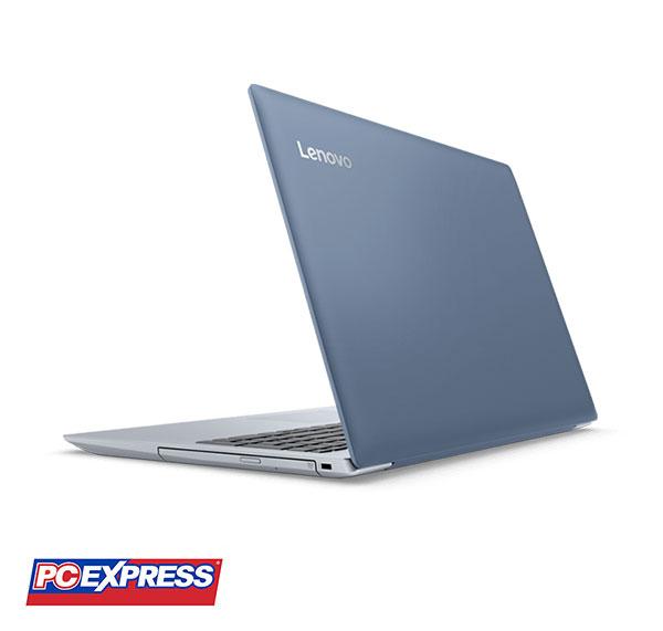 Lenovo Ideapad 320-14IKB 80XK001GPH
