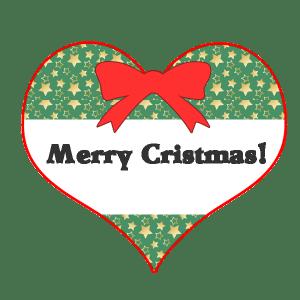 00クリスマススタンプ1