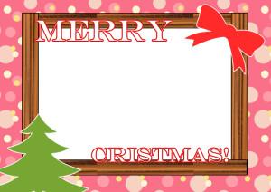 001クリスマスカード16