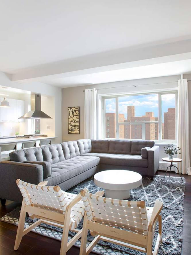 Stuytown Nyc Apartments For