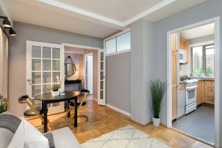 2 Bedroom Apartments For In Nyc