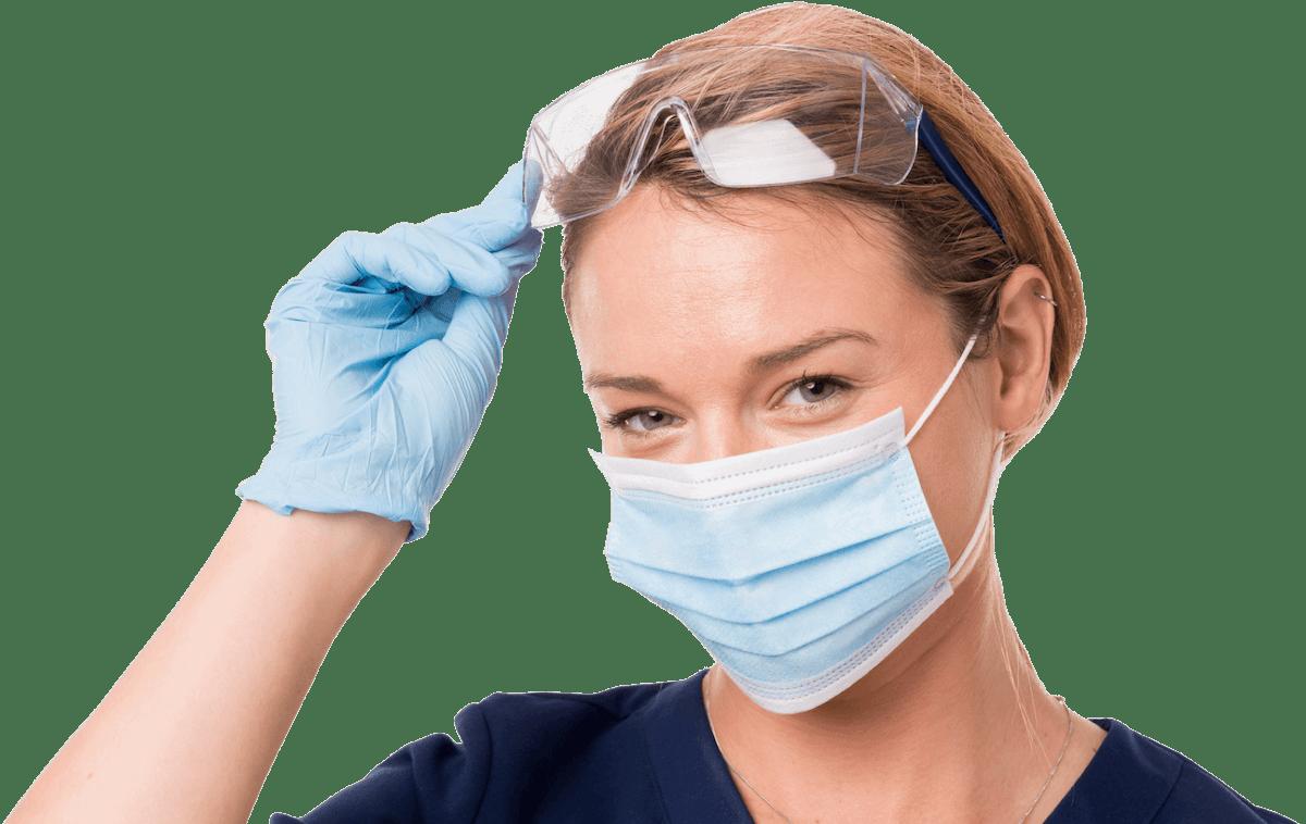 dental-staff-mobile