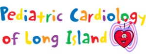 Pediatric Cardiology of Long Island
