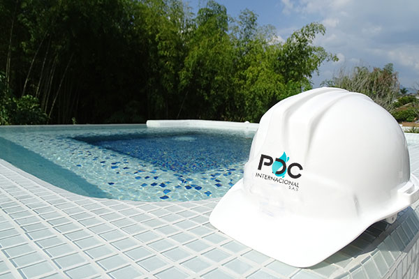 PDC Piscinas