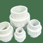 Universal PVC