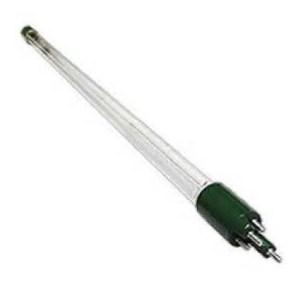 Bombillo UV para Lámparas Viqua