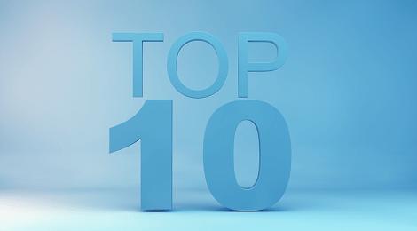 Top10 StudioRIP