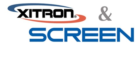 Xitron führt Screen HQ-RIP weiter