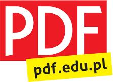 Magazyn PDF