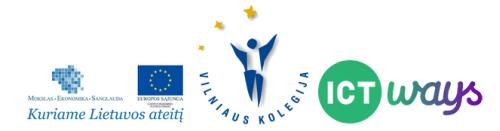 logo01