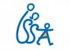 logo-161026