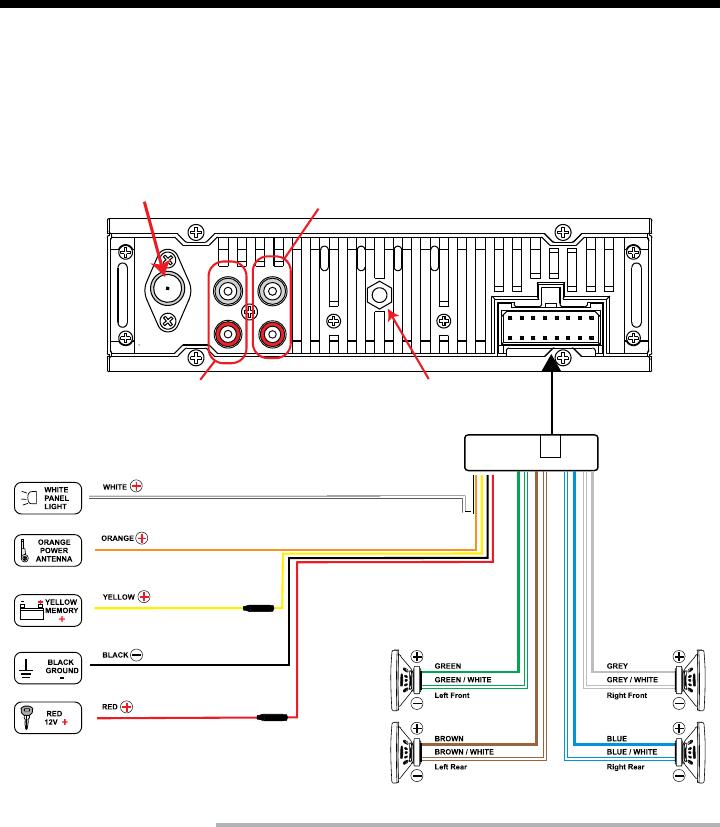 0d92526c 6f5c 4e48 9ad4 71e785571dc7 bg9?resize\\\\\\\=665%2C764 jensen uv9 wiring diagram wiring diagrams jensen uv9 wire harness at nearapp.co