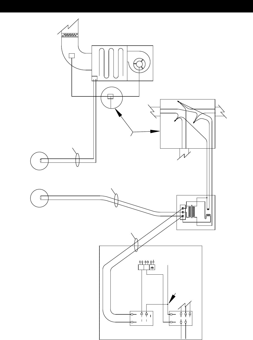 King Air 90 Wiring Diagram