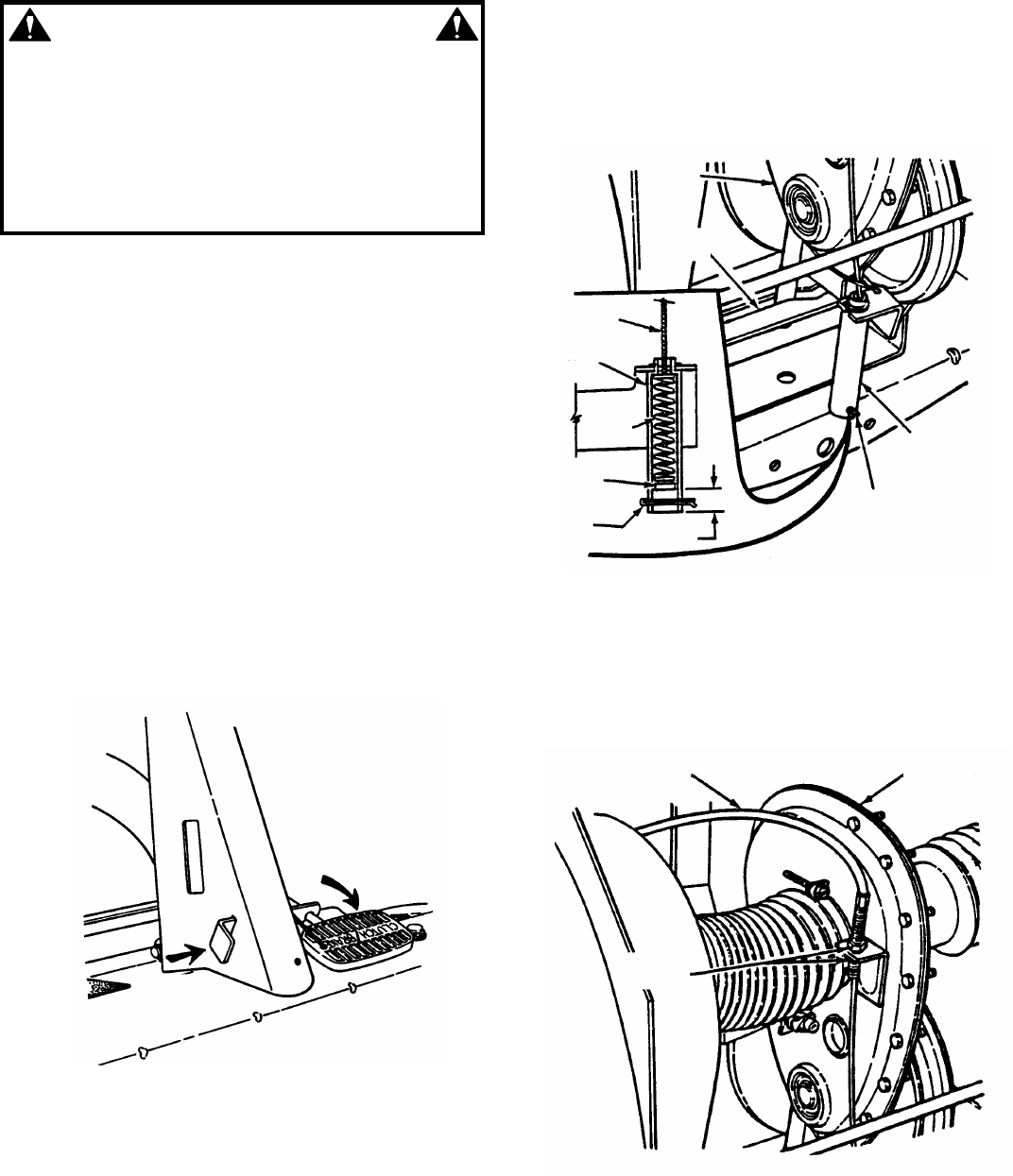 Page 21 Of Snapper Lawn Mower M Be M B