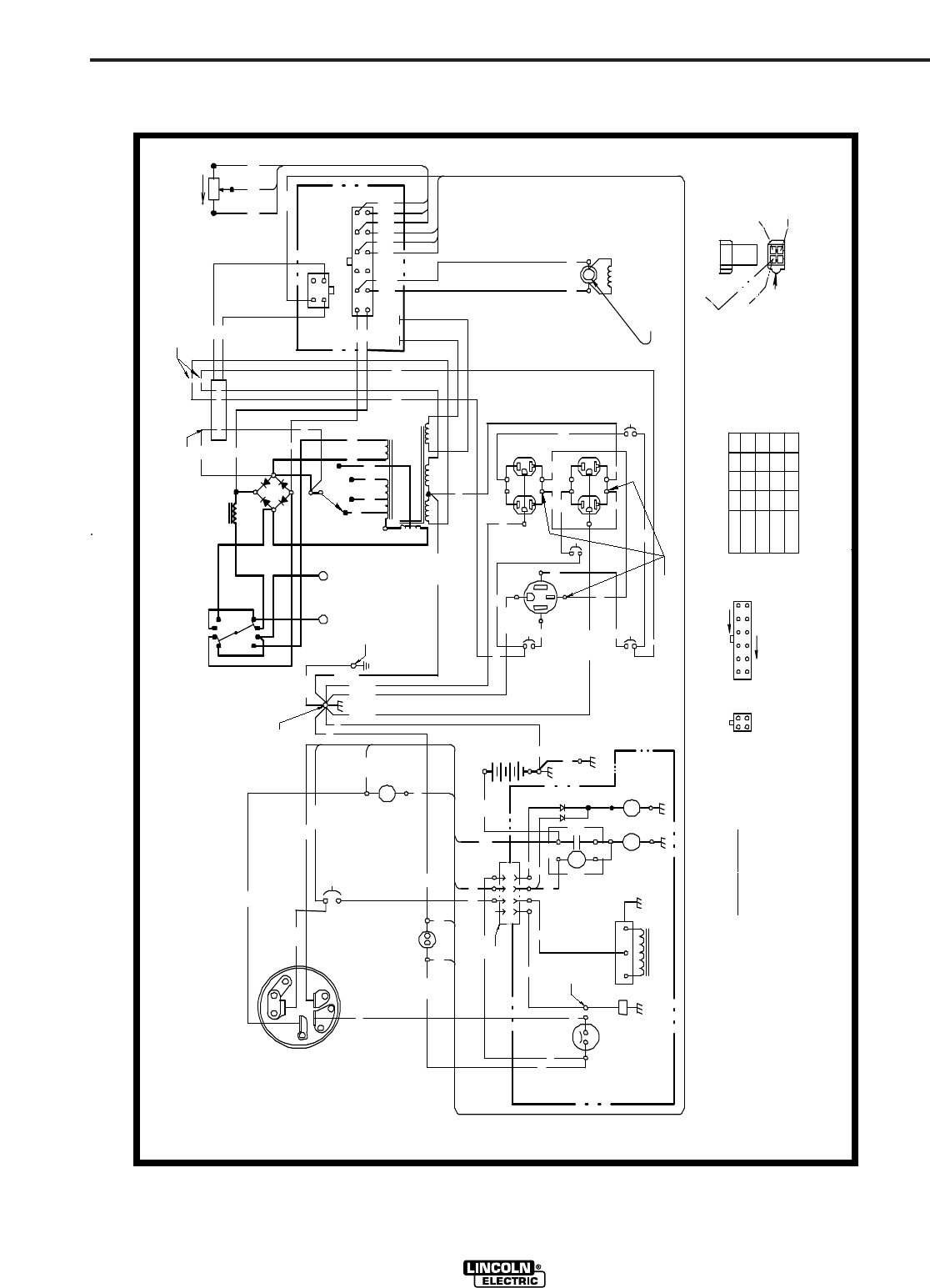 hobart ft900 wiring diagram door sensor yamaha stryker