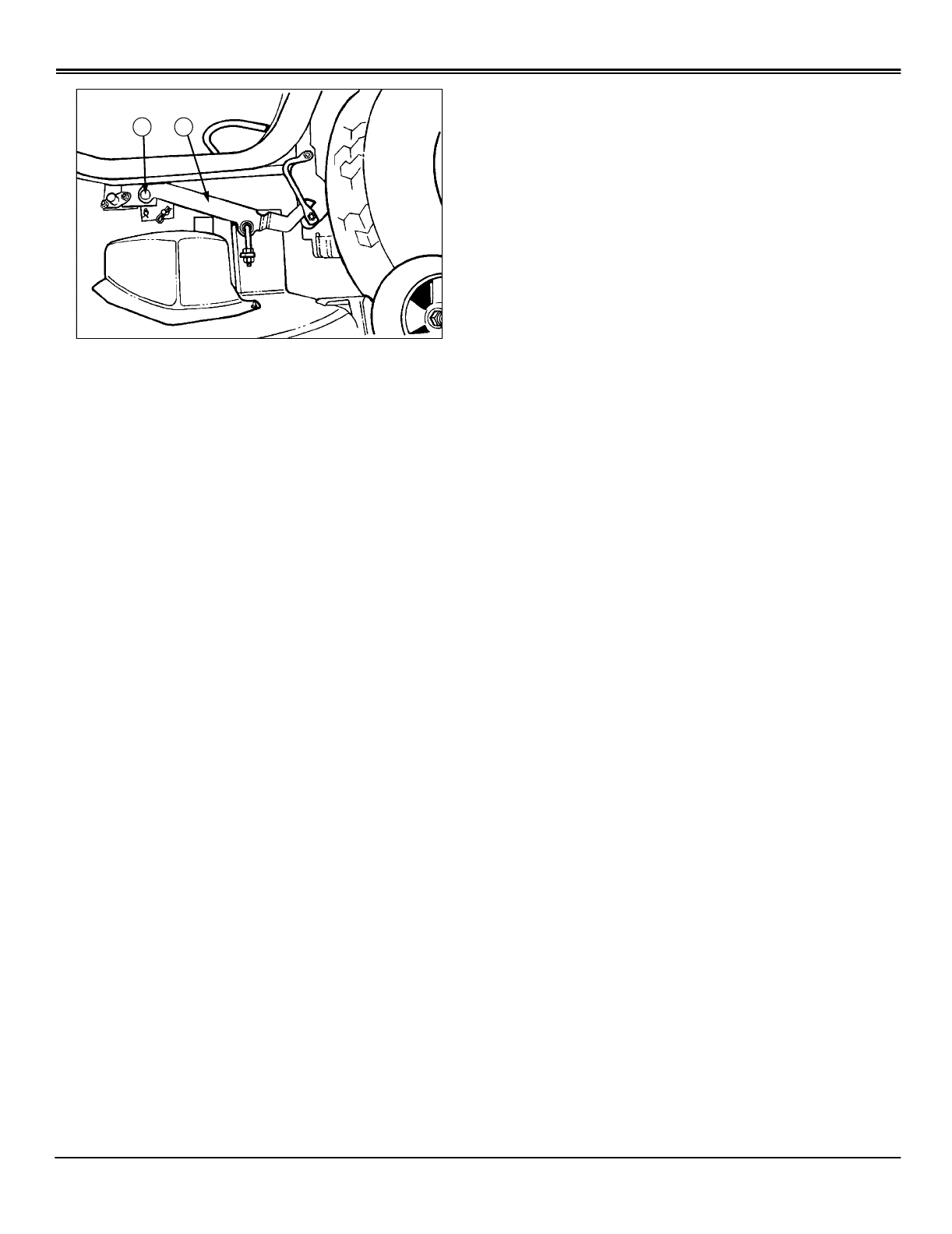 Page 54 Of Scotts Lawn Mower S S S User