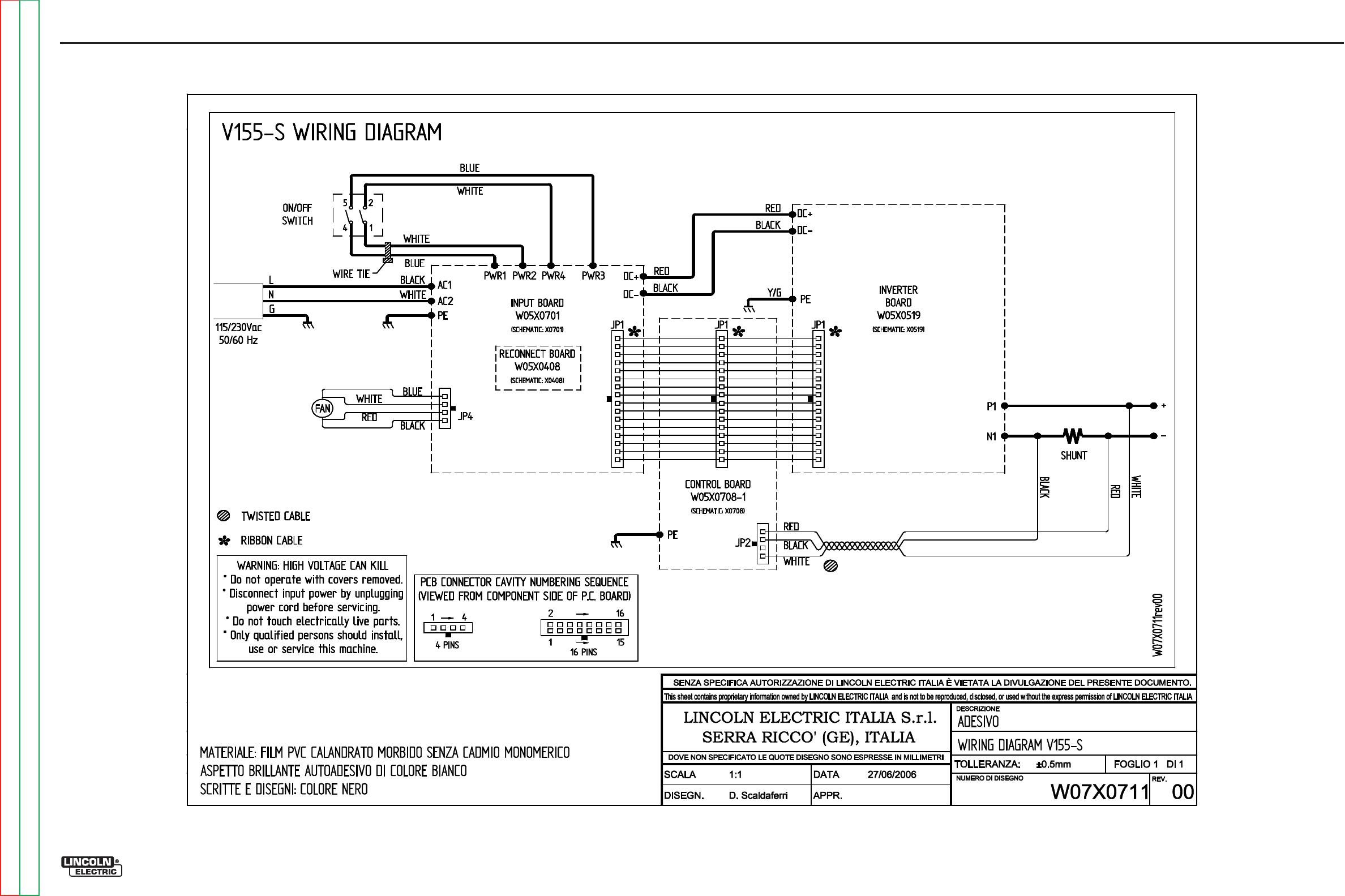 21943776 9cd8 409b 8ac3 b7b01047384d bg44?resize\\\=665%2C443 1954 lincoln wiring diagram wiring diagrams lincoln wiring diagrams online at n-0.co