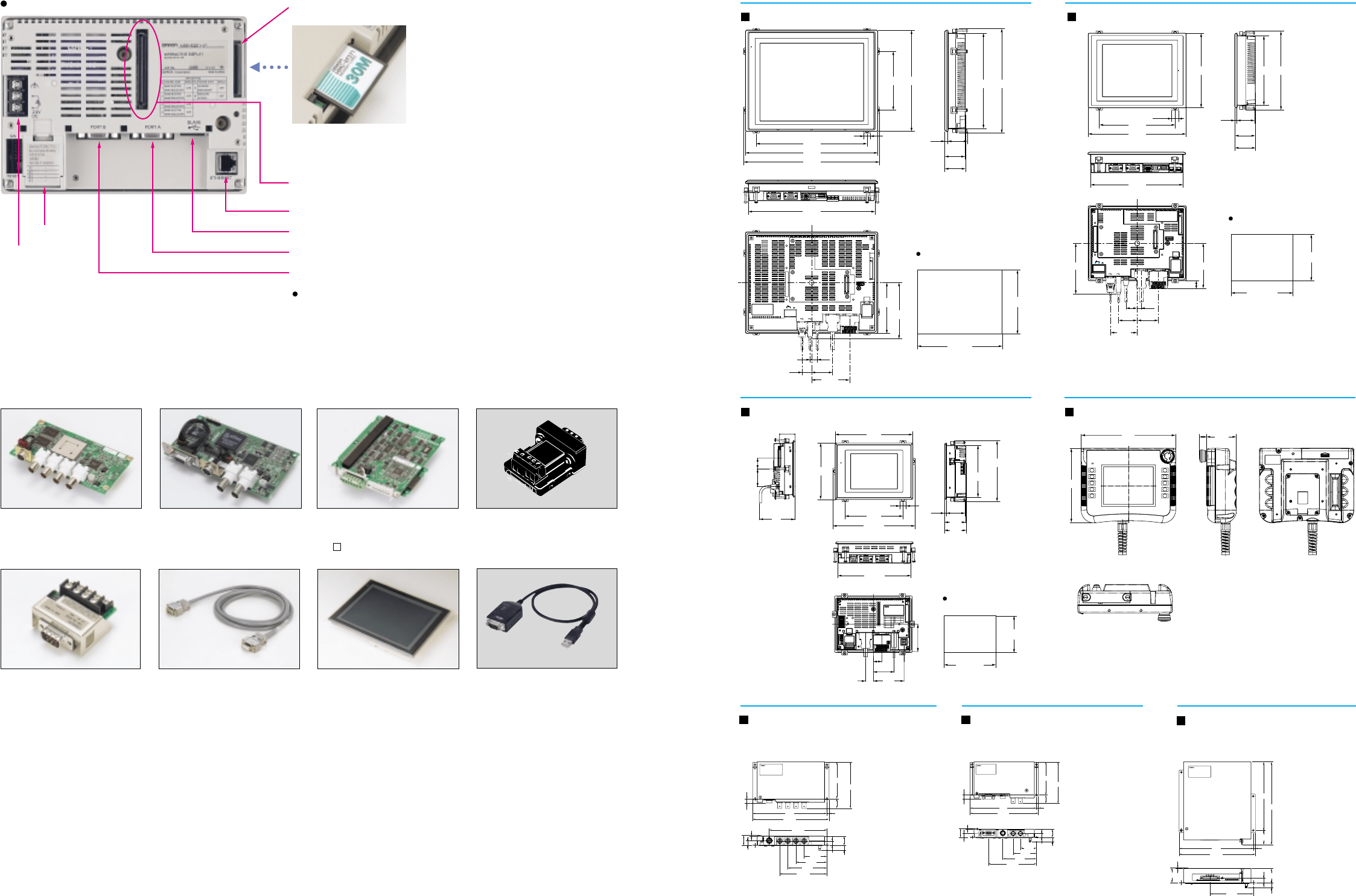 Page 10 Of Omron Gps Receiver Ns12 V2 User Guide