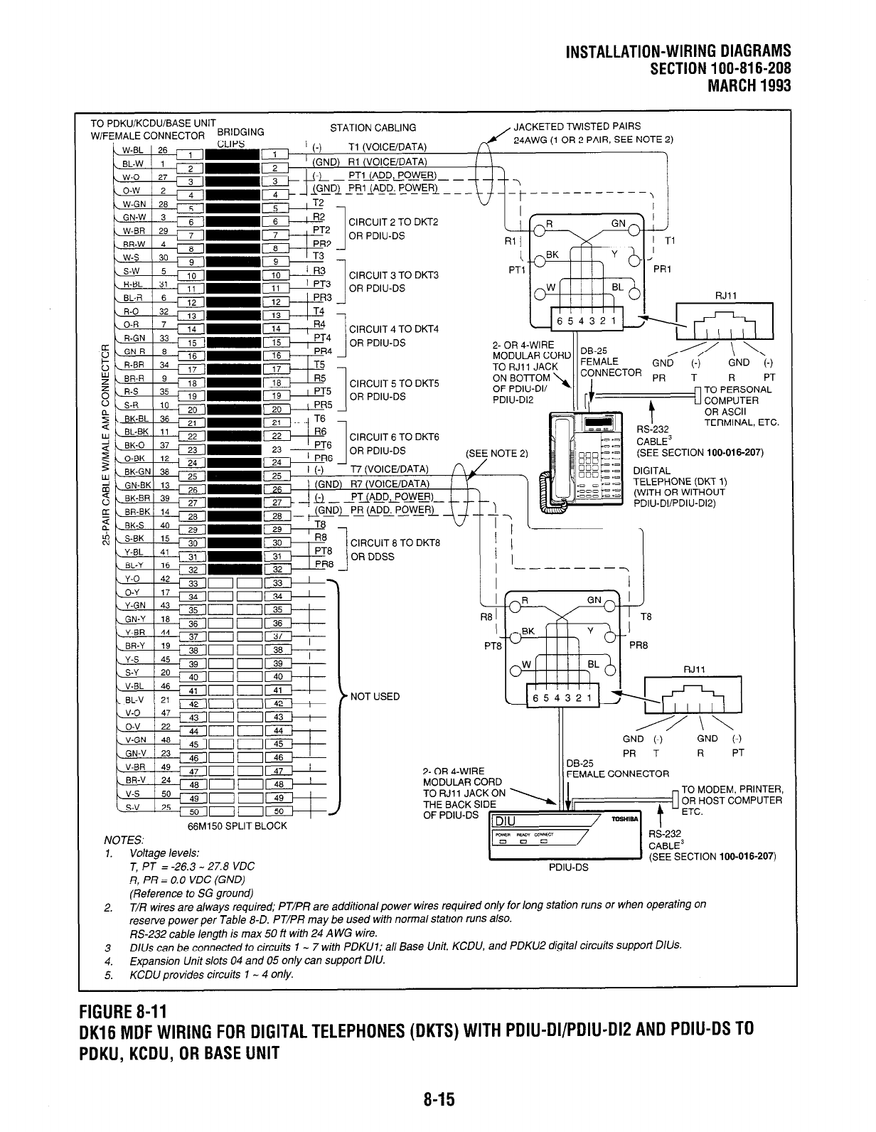 Grounding Input Jack Wiring Diagram