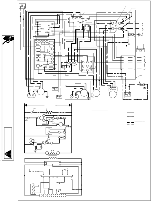 Page 27 of Goodman Mfg Heat Pump RT6332013r1 User Guide