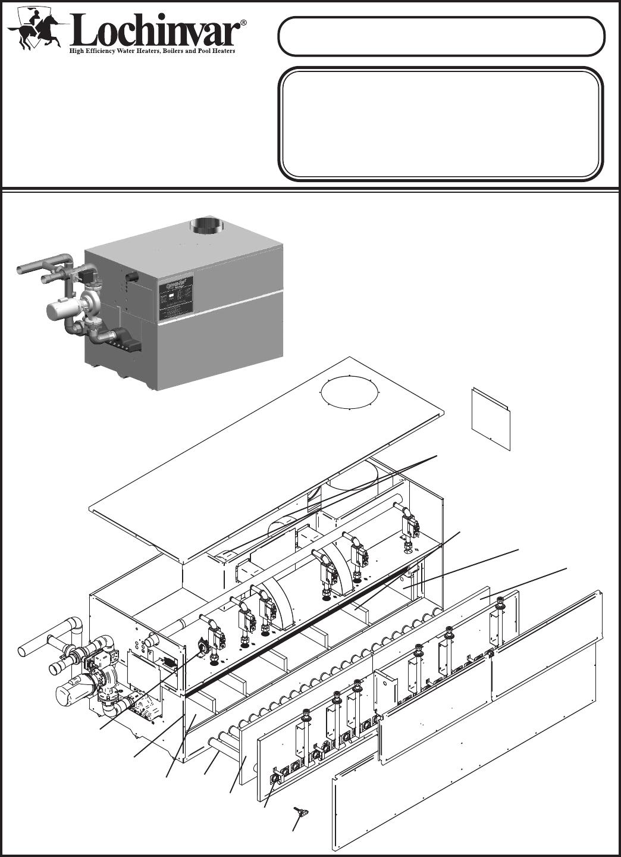 Lochinvar Boiler Parts List   Wiring Diagram Database