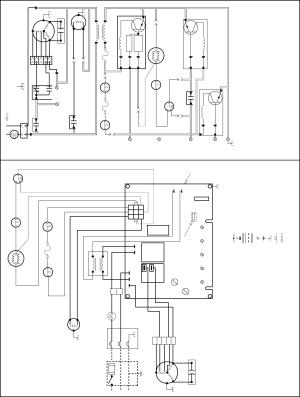 Page 7 of Bryant Furnace 394HAD User Guide   ManualsOnline