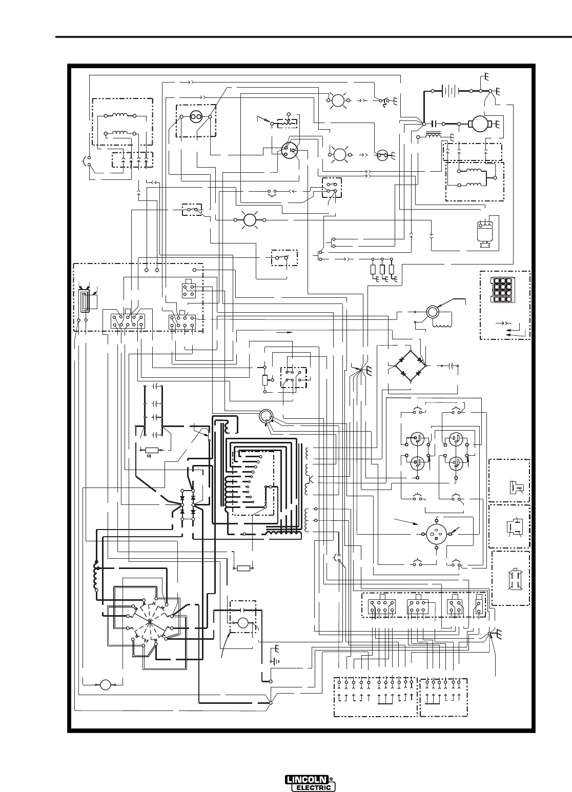 62a1363e f46d 4f39 a86d 13e2b3ea786f bg2f lincoln wiring diagram lincoln front suspension, 92 lincoln air 67 lincoln wiring diagram at mifinder.co