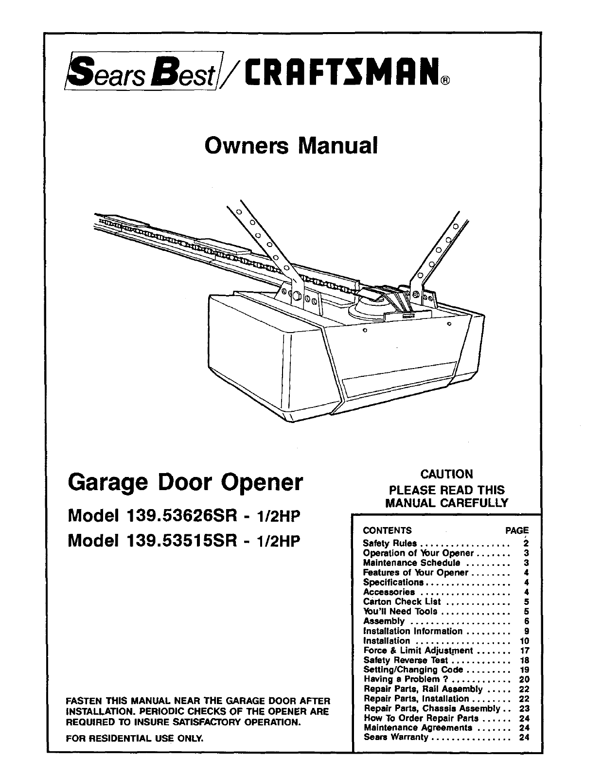 6e97bce9 7ab4 4d1d 9173 64e7868174d5 bg1?resize\=665%2C857 craftsman garage door opener 41a4315 7c wageuzi Basic Electrical Wiring Diagrams at bayanpartner.co