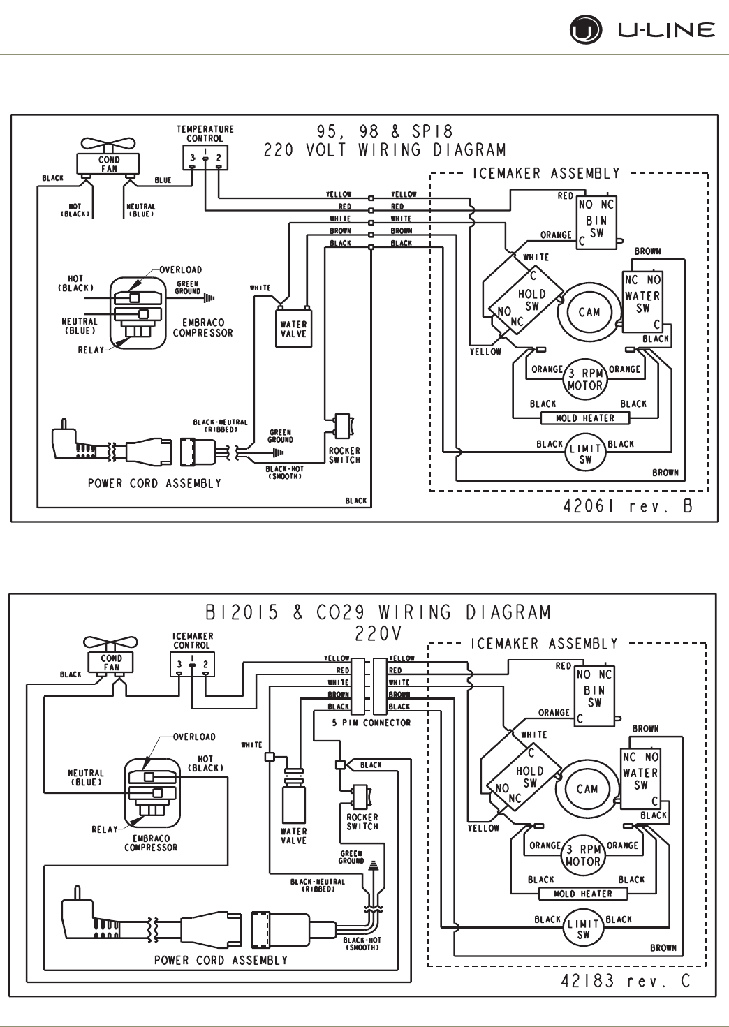 7502df08 1fff 4576 9ce4 e53bc1eea1d4 bg41?resize\=665%2C937 diagrams 600798 kenmore ice maker wiring harness setup modual kenmore ice maker wiring harness at gsmx.co