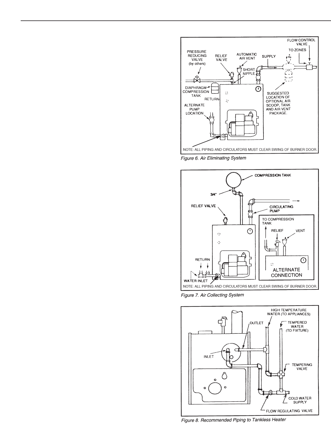 Jandy lite 2 wiring diagramhtml evinrude wiring harness