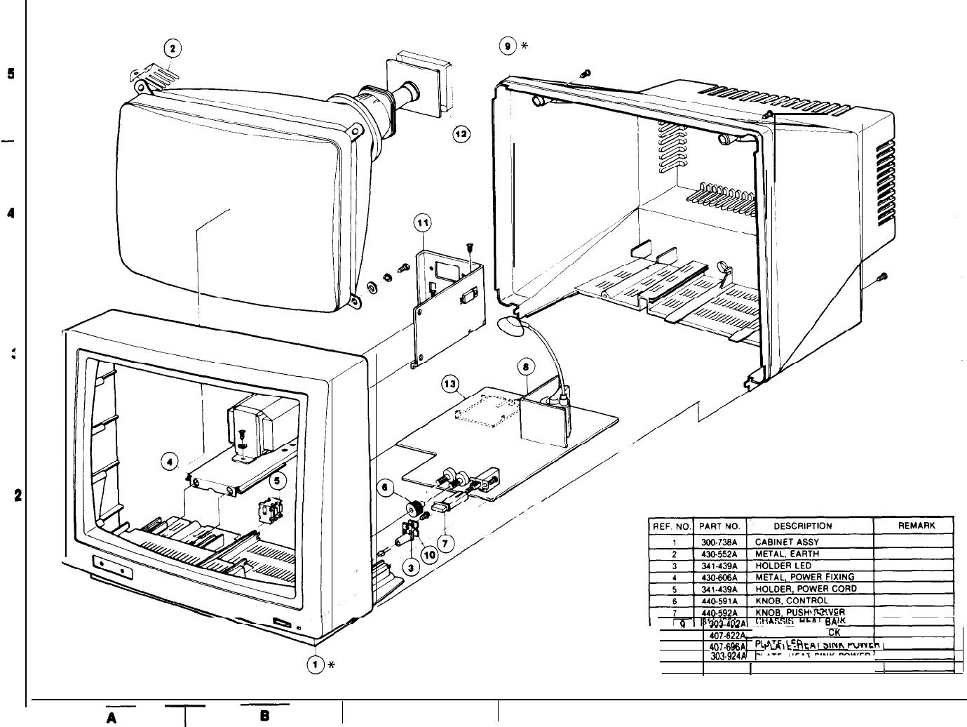 gaming computer wiring