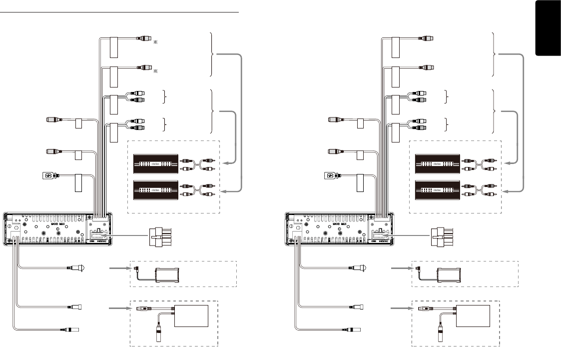 920f6ee2 159e 4876 9062 6db2676073dc bg15?resize\\\=665%2C411 ribu1c wiring diagram hvac typical aquastat wiring diagram, wood typical hvac wiring diagram at readyjetset.co