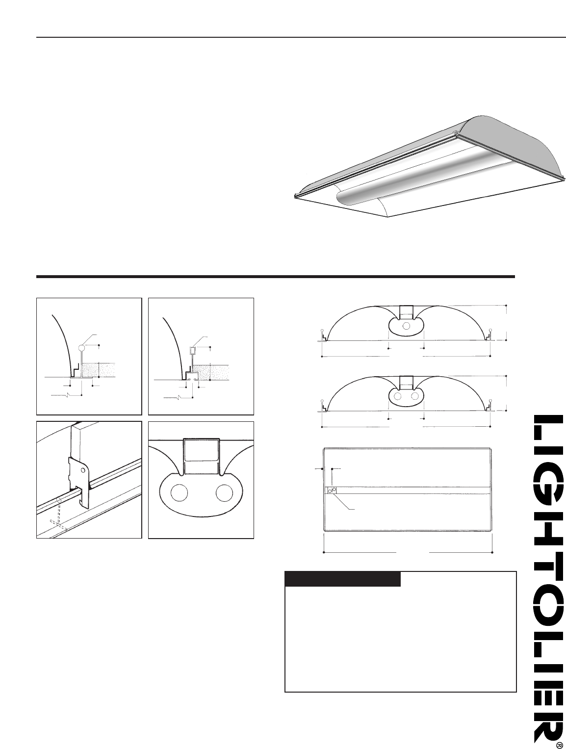 Wiring A Light Fixture Wires