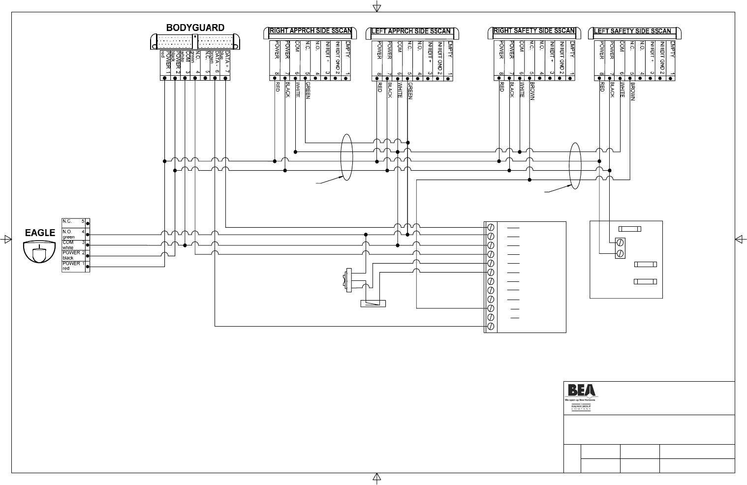 94039b03 c6f0 4630 ae4b cd4abc395ce4 bg9?resize\=665%2C432 horton c2150 wiring diagram horton profiler series 2000 \u2022 free Basic Electrical Wiring Diagrams at webbmarketing.co